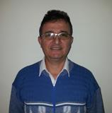 George Grech