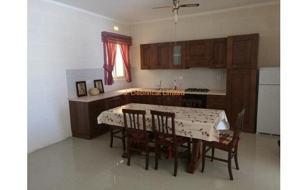 Nadur_Apartment01