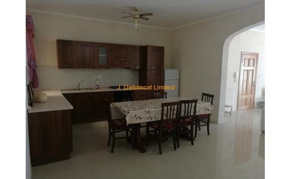 Nadur_Apartment04