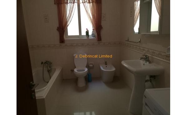 Nadur_Apartment05