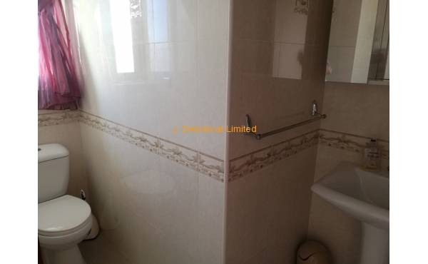 Nadur_Apartment09