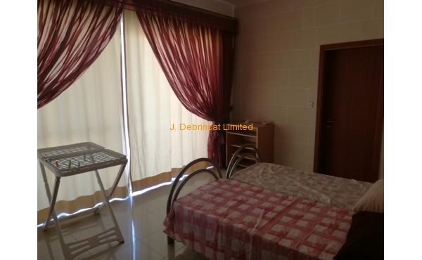 Nadur_Apartment10