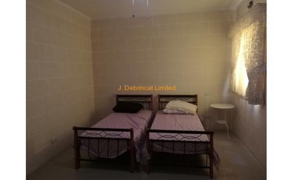 Nadur_Apartment11