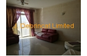 351, Nadur Apartment For Rent/To Let