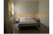 Nadur_Apartment06