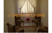Nadur_Apartment07