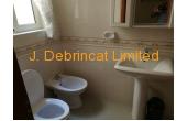 Nadur_Apartment12