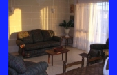 473, Xlendi Bay Apartment For Long Let