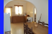 673, Marsalforn Apartment For Rent / To Let