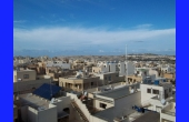 762, Sannat Penthouse For Long Let