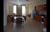 785, Qala Apartment For Long Let