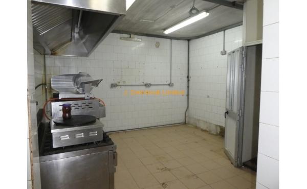 Restaurant-826-05