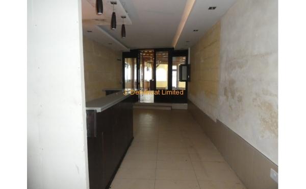 Restaurant-826-06