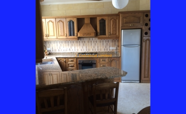 Qala Apartment For Long Let