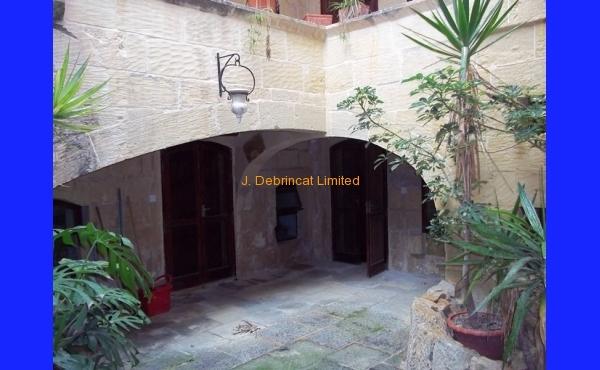 Gharb Farm house For Long Let