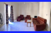 891, Qala Apartment For Long Let