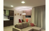 899, Victoria Apartment For Long Let