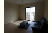 914, Sannat Apartment For Long Let