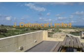 963, Gharb Apartment For Long Let / To Let