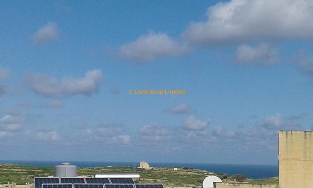 Gharb-Gozo-965-01
