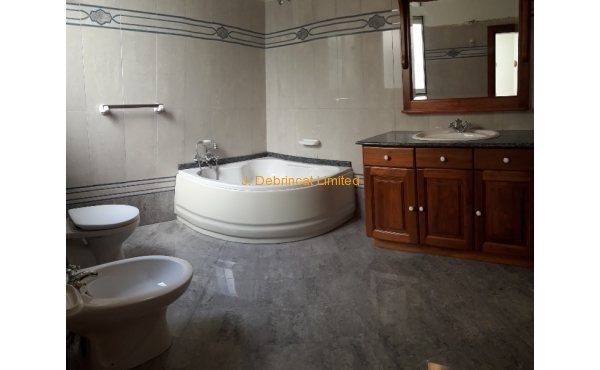 Nadur Apartment-982-03
