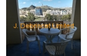 984, Marsalforn Apartment For Long Let / To Let
