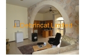 15, Ghajnsielem Town House For Rent/To Let